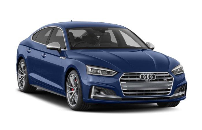 Audi Rs5 Personal Lease Deals Lamoureph Blog
