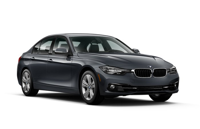Bmw Car Lease Transfer
