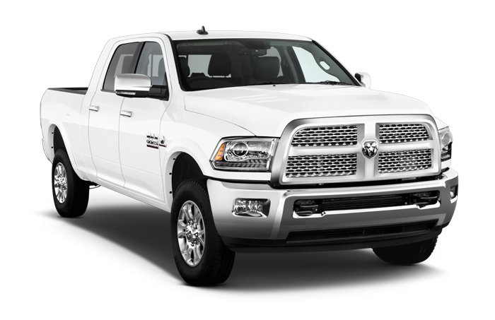 Car Lease Deals Fort Lauderdale