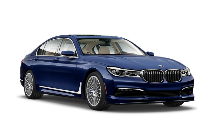 BMW Alpina B XDrive Lease Monthly Leasing Deals Specials - 2018 bmw alpina b7 price
